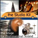 Latest PC Drummer Drum Kits