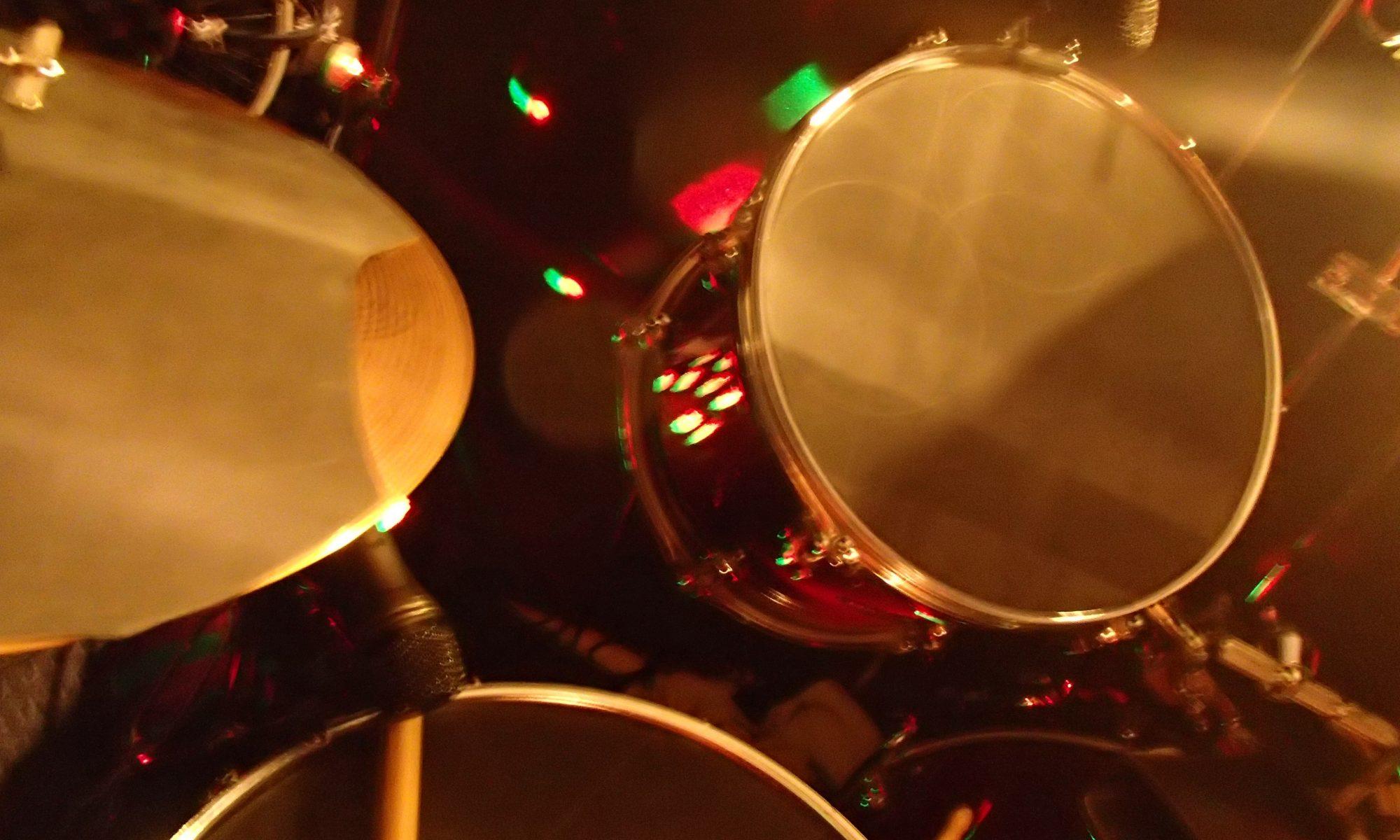 Get PC Drummer