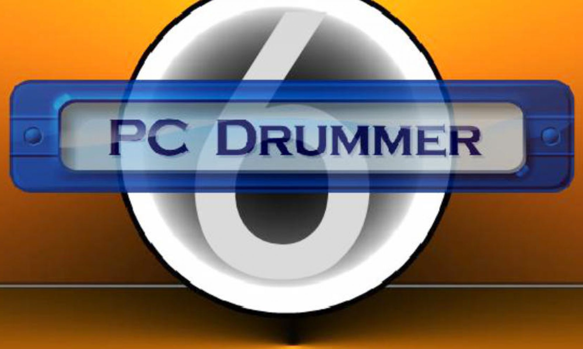 PC Drummer Pattern Song Library
